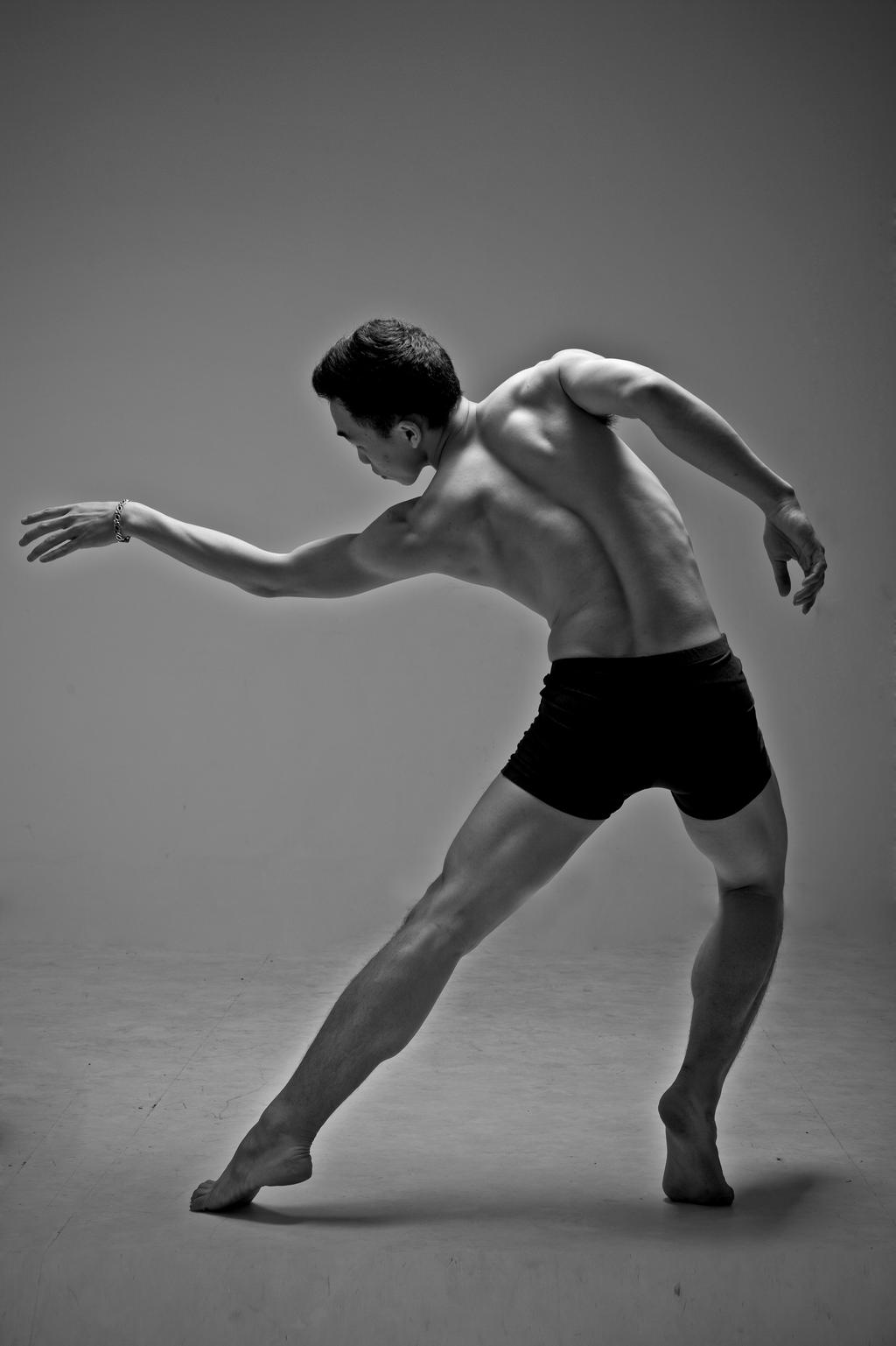 Contemporary Dance Photography Black And White | www ...