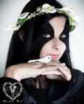 make up for lovely Karina 2