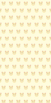 Free Kitty Custom Box BG