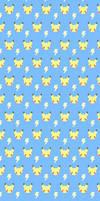 Free Pikachu Custom Box BG
