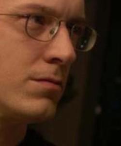 GregoryAllenMansheim's Profile Picture