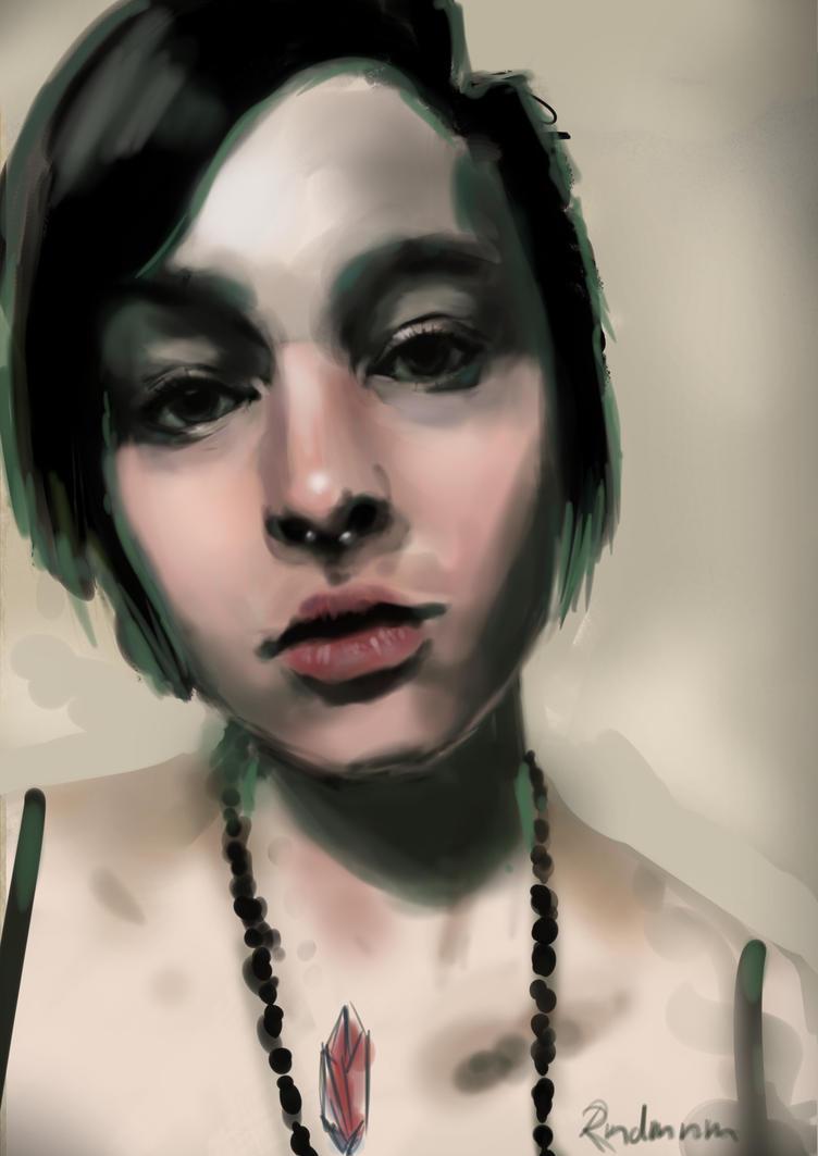 RedditGetsDrawn 06 by rndmnm