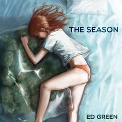 The Season by Ed Green Cover Art