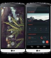 LG G3 12.02 Ss