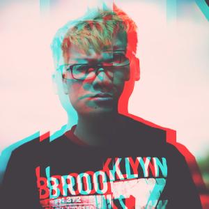 heyisTi's Profile Picture