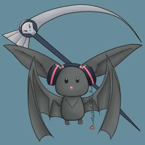 ReaperBat's Profile Picture