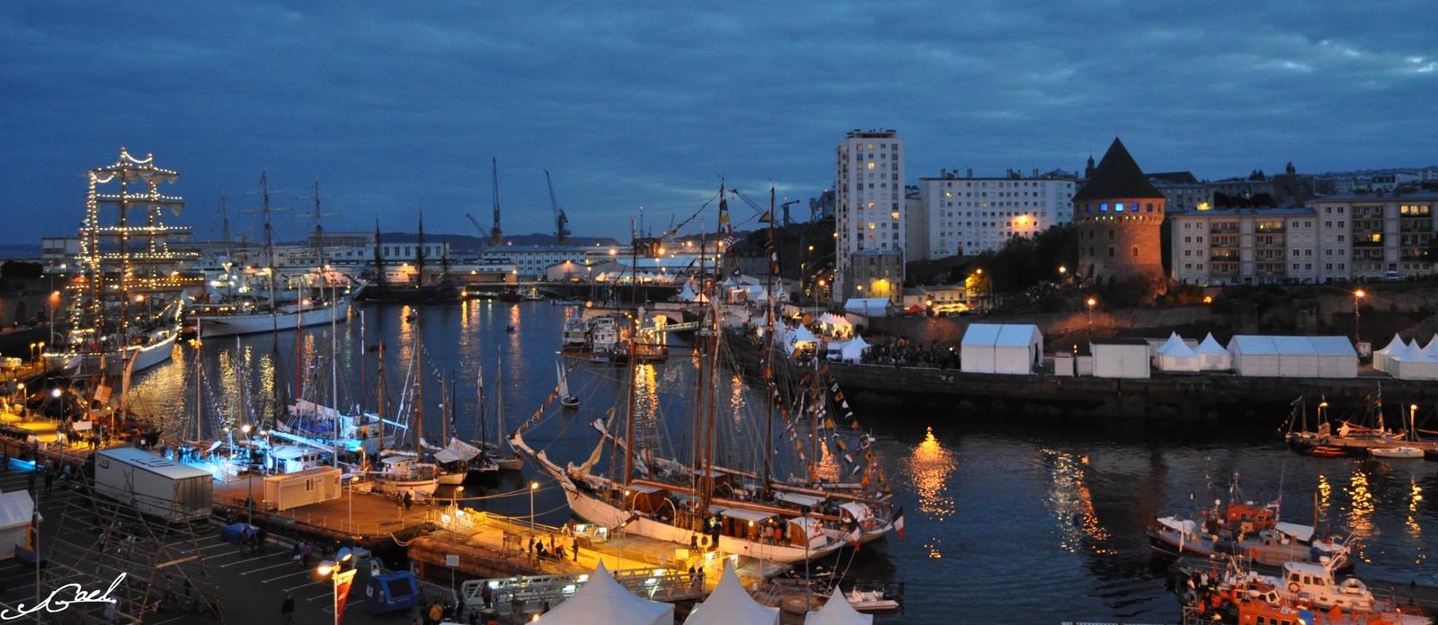 port de brest by bettersweet on deviantart