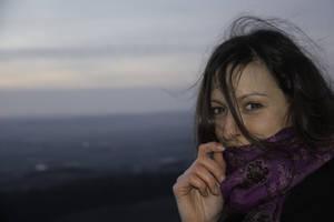 Chilly side by Alandil-Lenard