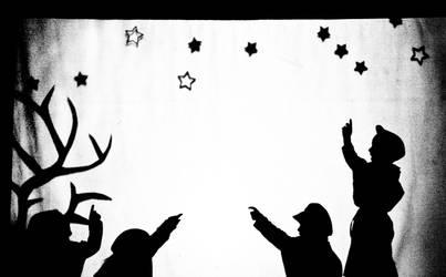 To Bethlehem by Alandil-Lenard