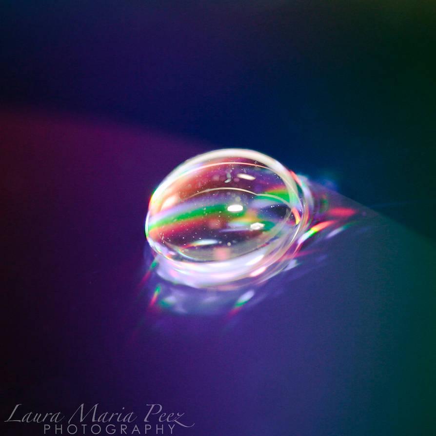Marytest by Alandil-Lenard