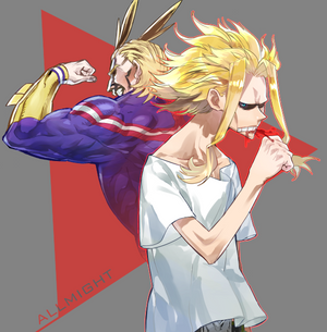 Hourglass  (BnHA 1A Boys x Reader) by dinosauruses on DeviantArt