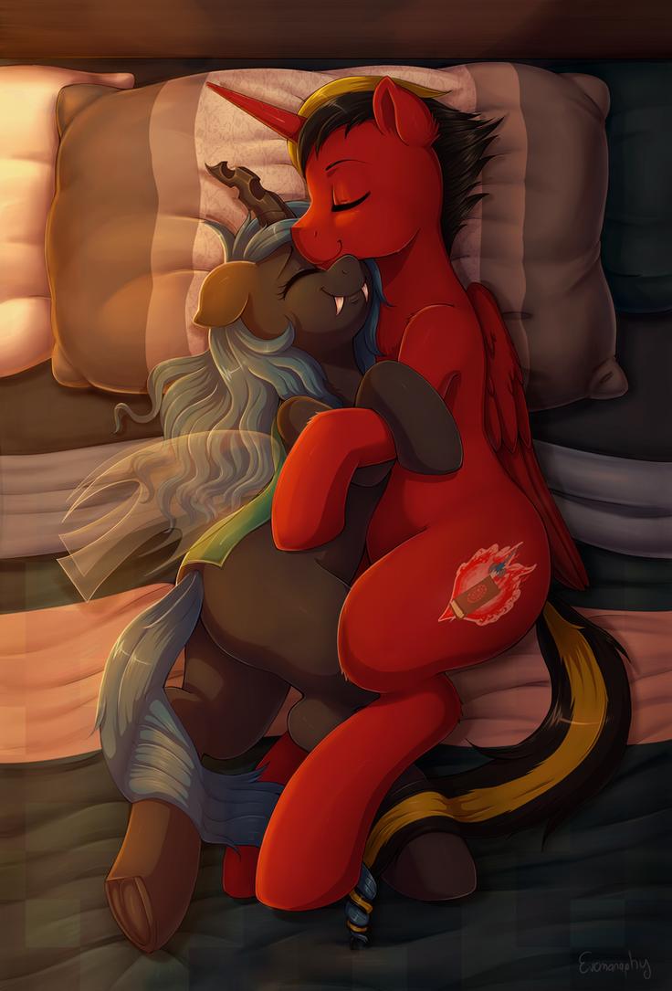 _com__birthday_cuddles_by_evomanaphy-dcq