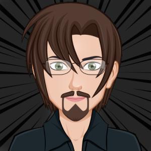 JasonChampagne's Profile Picture