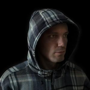 dack99's Profile Picture