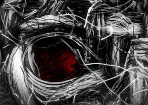 Terminator's eye
