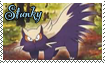 Stunky Support Stamp 2