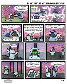 COIN Comic: Ch.6 P.39