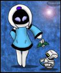 AIFO and M-O