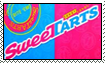 SweeTarts Stamp by Fishlover