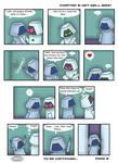 COIN2 Comic: Ch.2 P.9