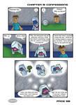COIN2 Comic: Ch.9 P.50