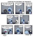 COIN2 Comic: Ch.12 P.76