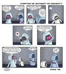 COIN2 Comic: Ch.12 P.78