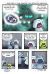 COIN2 Comic: Ch.14 P.95