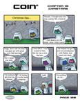 COIN2 Comic: Ch.19 P.120