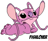 Experiment 624 Angel By Fishlover On Deviantart