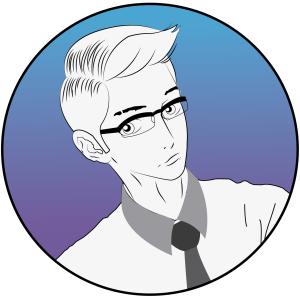 Ledilustrado's Profile Picture