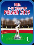 FIFA U-20 World Cup Poland 2019
