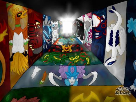 .:Pokemon20:.