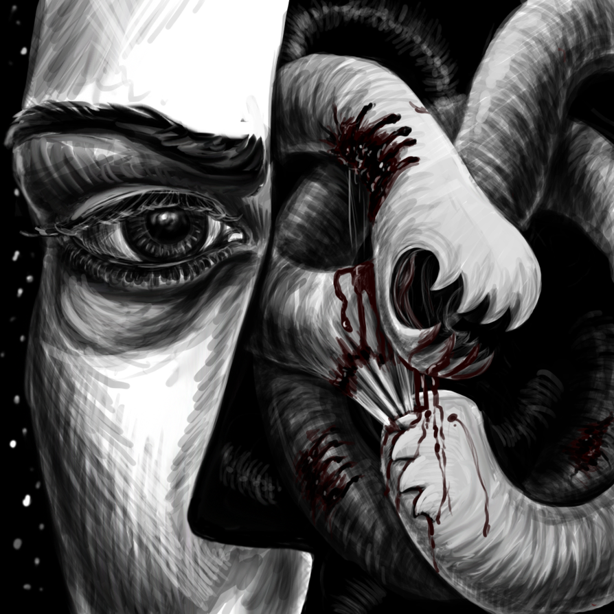 Brain Parasites by Valizzl