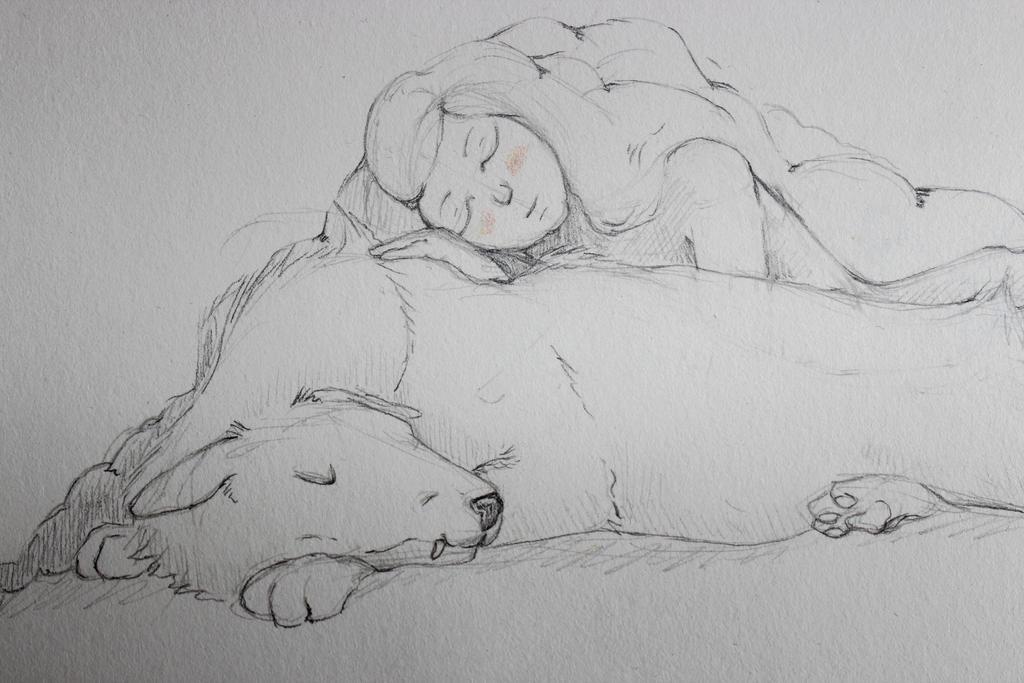 big bad wolf details