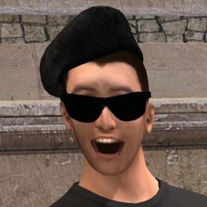 Dangerguy01's Profile Picture