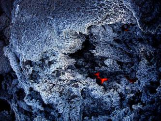 Lava by drommk