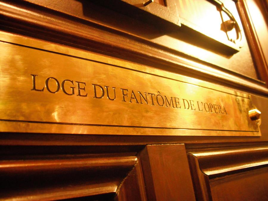 Le Palais Garnier La_loge_du_fantome_by_galaad_phantom-d3f89nd