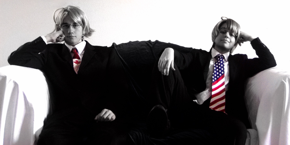 the classiest by Spwinkles