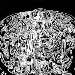 I dream of Hope