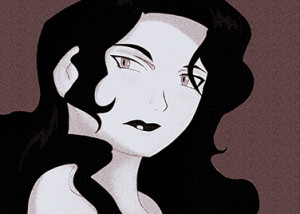 AzariaTheDeviant's Profile Picture
