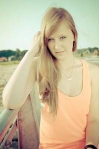 izka1480's Profile Picture