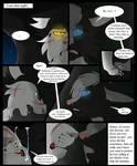 Starclans Wish .Page.9.