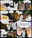 Starclans Wish .Page.13.