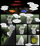 Starclans Wish .Page.25.