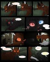 The Shadow Has Come.Page.13. by CHAR-C0AL