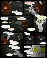 The Shadow Has Come.Page.14. by CHAR-C0AL