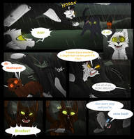 The Shadow Has Come.Page.17. by CHAR-C0AL