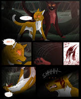 The Shadow Has Come.Page.19. by CHAR-C0AL