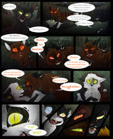 The Shadow Has Come.Page.21. by CHAR-C0AL